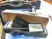 CEN-TECH Metal Detector 97245
